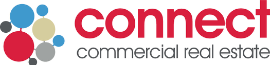 connectlogoreleases